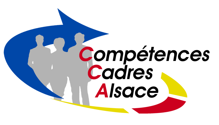CCA compétences Cadres Alsace