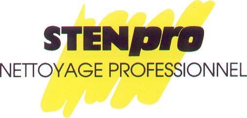 STENPRO